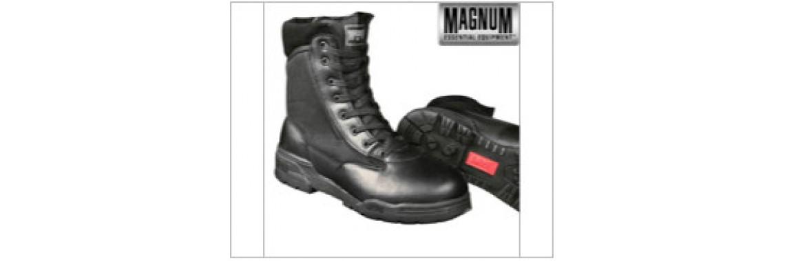 Magnum Hi Tec